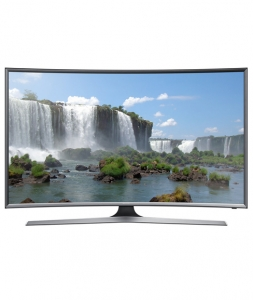 Samsung 48J6370 122 Ekran, Wifi, Full HD, Uydu, Curved, Metalik Tasarım, Smart TV