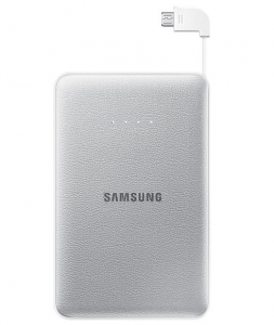 Samsung EB-PN915BSEGWW Universal Battery Pack (11300 Mah)