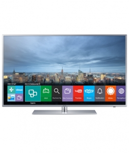 Samsung 40JU6410 102 Ekran, Wifi, 4K, UHD, Uydu, Smart LED TV
