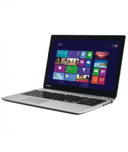 Toshiba U50T-A-10P Notebook