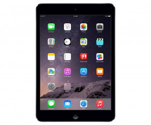APPLE IPAD RETİNA MD525TU/B 16 GB Wİ-Fİ+CELLULAR