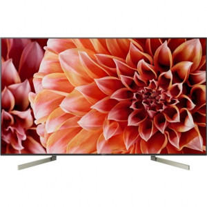 Sony 55XF9005 55' 139 Ekran Uydu Alıcılı 4K Ultra HD Smart LED TV