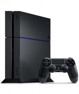 Sony PS4 1TB Ultimate Player Edition Oyun Konsolu ( CUH-1216B PAL )