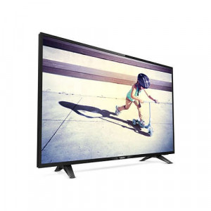 Philips 43PFS4132/12 Full HD Led Tv