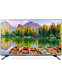 LG 43LH560V 109 Ekran, HD, webOS, Smart, LED TV