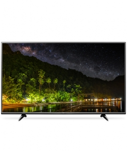 LG 55UH600V 140 Ekran, 4K, UHD, webOS, Wi-Fi, Uydu, Smart, LED TV