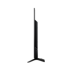 Sony KD-55XE8505 140 Ekran, LED 4K Ultra HD, HDR, Smart TV, Android TV (Sony Eurasia Garantili) (Ücretsiz K